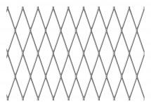Tabla expandata romb 90x30x3 - Tabla expandata