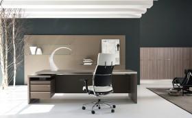 Mobilier pentru birouri - Colectia Athos 2 - Mobilier pentru birouri - Colectia ATHOS