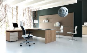 Mobilier pentru birouri - Colectia Athos 3 - Mobilier pentru birouri - Colectia ATHOS
