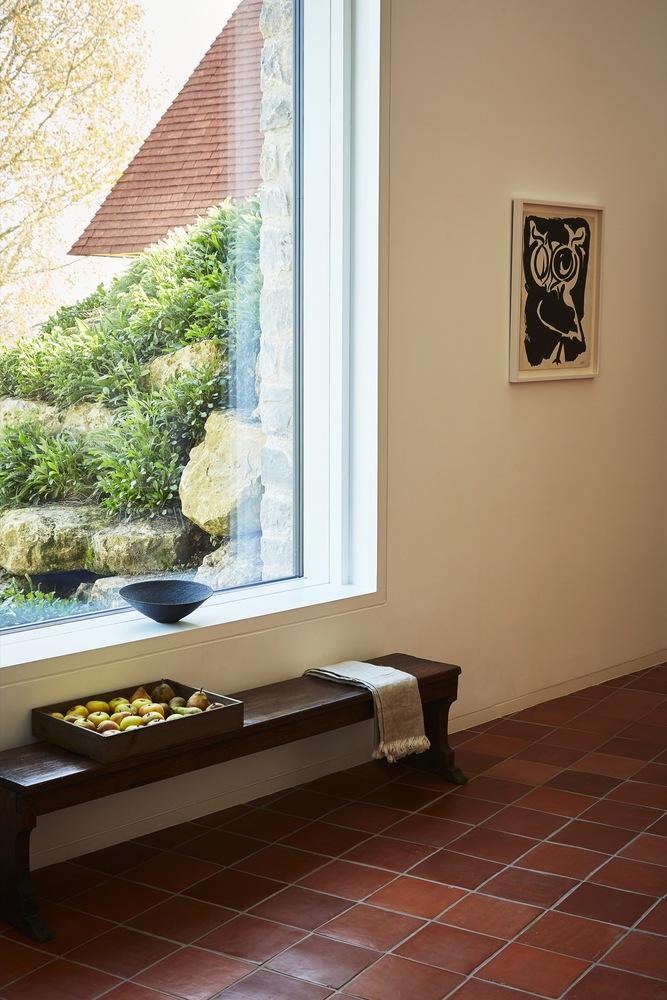 Casa Caring Wood - O locuință cu carbon neutru câștigă premiul RIBA pentru cea mai buna