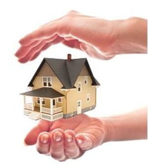 Automatizari Smart Home - adauga inteligenta casei tale business-ului tau sau oricarui spatiu pe care vrei