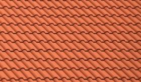 Suprafata Standard - Tigle din beton - ELPRECO - Tigle de beton - ELPRECO