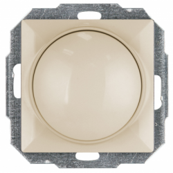 Variator rotativ 400W bej - Aparataj electric perla