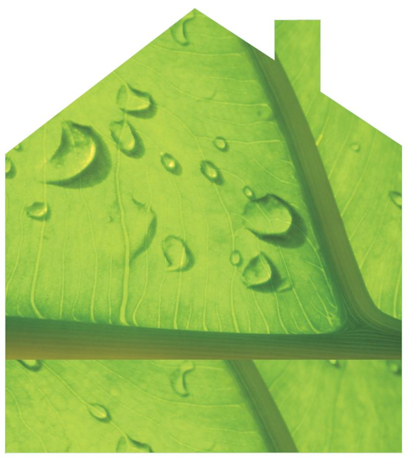 Material ecologic - Sistem de zidarie confinata din BCA Macon pentru constructii rezidentiale, publice si industriale
