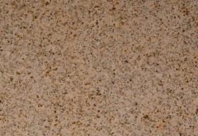 Granit lustruit - Aur Desert - Granit - MARMUR-ART