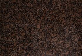 Granit lustruit - Baltic Brown - Granit - MARMUR-ART