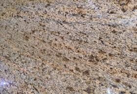 Granit lustruit - Baobab - Granit - MARMUR-ART