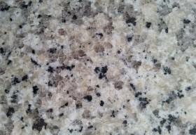 Granit lustruit - Bianco Dalmata - Granit - MARMUR-ART
