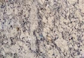 Granit lustruit - Crem Violet - Granit - MARMUR-ART