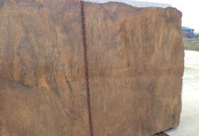 Granit lustruit - Gibli Gold - Granit - MARMUR-ART