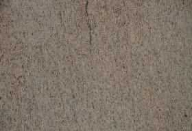 Granit lustruit - Gibli - Granit - MARMUR-ART