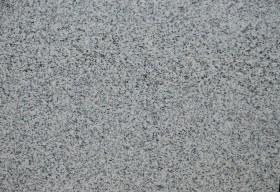 Granit lustruit - Gri Oriental - Granit - MARMUR-ART