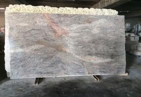 Granit lustruit - Kinawa - Granit - MARMUR-ART