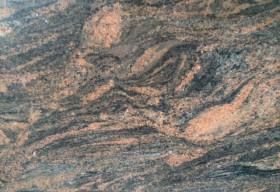 Granit lustruit - King Blue - Granit - MARMUR-ART