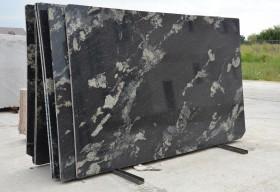 Granit lustruit - Marinus - Granit - MARMUR-ART