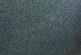 Granit lustruit - Negru Piper - Granit - MARMUR-ART