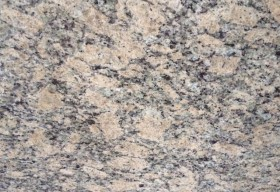 Granit lustruit - Oro Imperial - Granit - MARMUR-ART