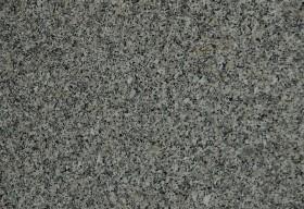 Granit lustruit - Rosa Beta - Granit - MARMUR-ART