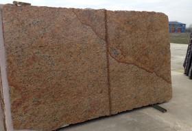 Granit lustruit - Verniz Oriental - Granit - MARMUR-ART