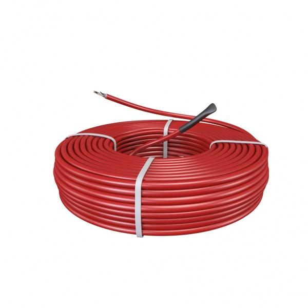 Cum se instaleaza covoarele si cablurile de incalzire de exterior - Cum se instaleaza covoarele si