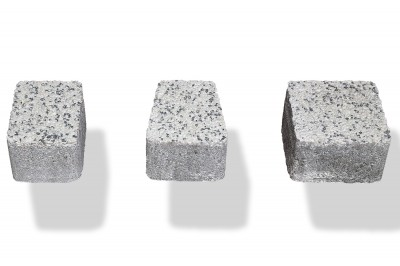 Pavaj Arco Granito (SYMM 101) - Pavaje Symmetrica Select