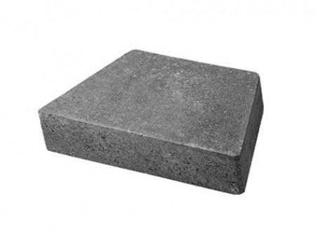 Capac Compac III antico - Blocheti si boltari din beton