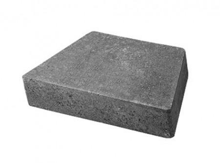 Capac Compac III - Blocheti si boltari din beton
