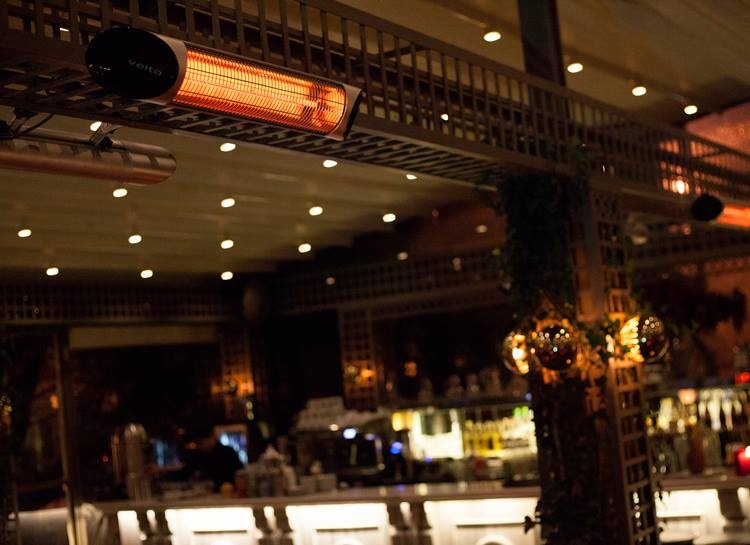 1910592_1009028529184927_2336716849087394775_n - Panouri radiante pentru terase, restaurante si gradini