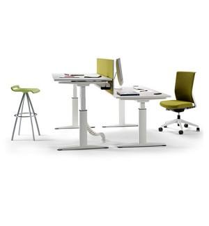 Masa Mobility - Mobilier de birou