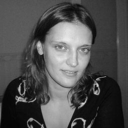 Eva Radionova - Birouri de arhitectura din Olanda isi impartasesc know-how-ul la Conferinta Internationala New Cities