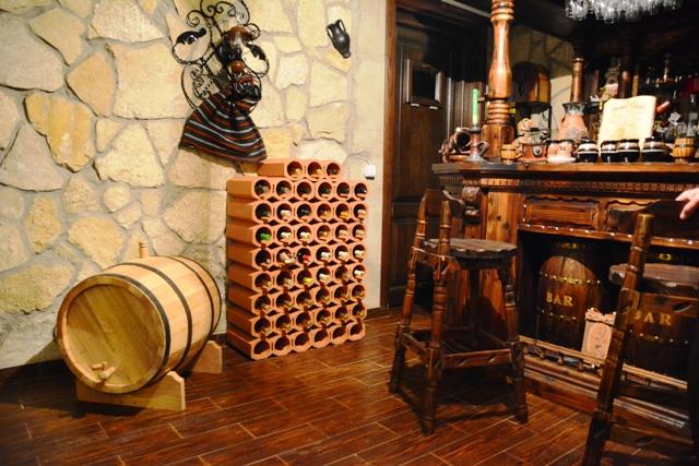 Esti pasionat de vinuri? Afla mai multe despre depozitarea in conditii optime a acestora - Esti