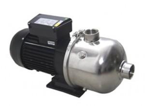 Pompa centrifugala multietajata - PCM7-53 - Pompe de suprafata