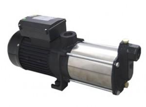 Pompa centrifugala multietajata - PCM9-69 - Pompe de suprafata