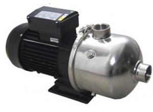 Pompa centrifugala multietajata - PCM14-40 - Pompe de suprafata