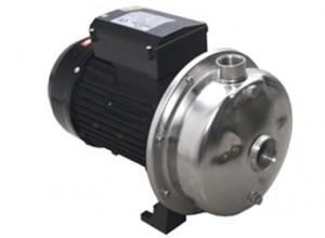 Pompa centrifugala orizontala, monoetajata - PCS10-36 - Pompe de suprafata
