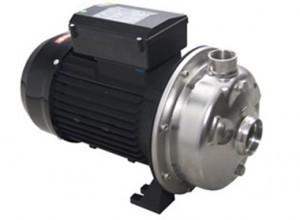 Pompa centrifugala orizontala, monoetajata - PCS14-32 - Pompe de suprafata