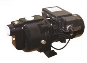 Pompa autoamorsanta din fonta - PHF3300-45 - Pompe de suprafata