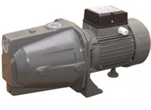 Pompa autoamorsanta din fonta - PHF3600-40 - Pompe de suprafata