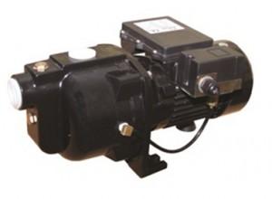 Pompa autoamorsanta din fonta - PHF3600-43 - Pompe de suprafata
