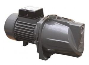 Pompa autoamorsanta din fonta - PHF4800-38 - Pompe de suprafata