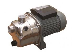Pompa autoamorsanta din inox - PHI3000-38 - Pompe de suprafata