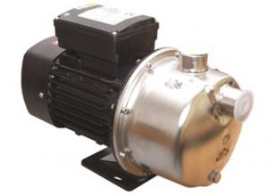 Pompa autoamorsanta din inox - PHI3900-46 - Pompe de suprafata