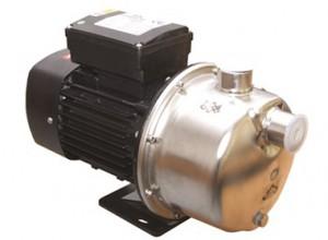 Pompa autoamorsanta din inox - PHI4000-41 - Pompe de suprafata