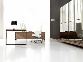 Mobilier pentru birouri Nuc - Colectia LOOP - Mobilier pentru birouri - Colectia LOOP