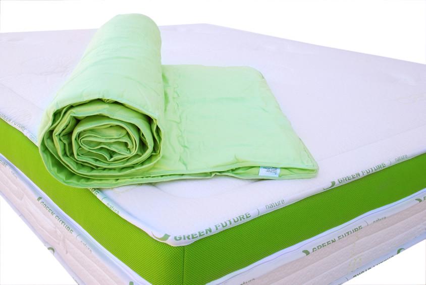 Protectia de saltea Nature Bambus - 3 produse de dormit 4 asemanari si 5 motive sa