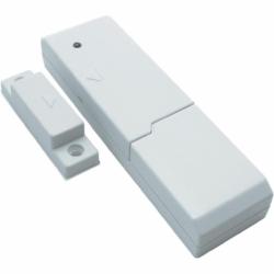 Detector de deschidere - Alarme electrice