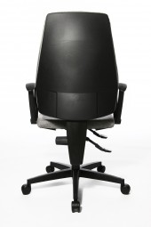 Scaun TREND STAR® TS10R G23 - Scaune de birou TREND STAR®10