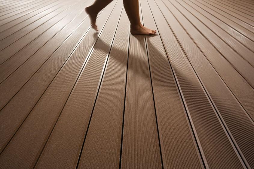 De ce sa alegi pavimentele Decodeck la amenajarea gradinii? - De ce sa alegi pavimentele Decodeck