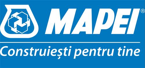 MAPEI Romania crestere de 9% a cifrei de afaceri in 2014 - MAPEI Romania crestere de
