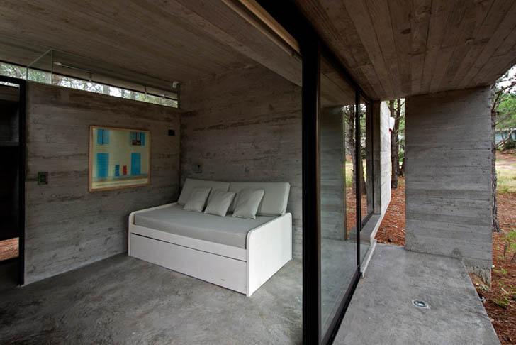Casa SV - Casa SV